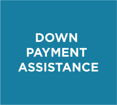 income guidelines for down payment assistance